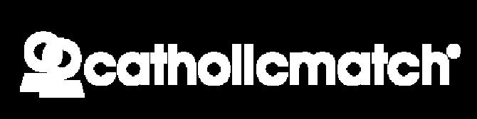 CatholicMatch Logo