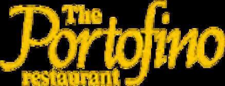 Portofino Logo