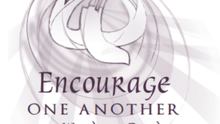 Encourage